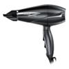 Sèche Cheveux Pro Light 2100w ( Babyliss Authentique Avec Garantie )