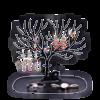Range bijoux Arbre