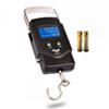 Pèse Bagages Electronique Portable 10-50kg