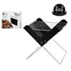 Barbecue Portable BBQ Classics 33085 Noir