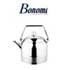 Bouilloire En Inox  304 , 2L