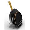 Compartiment De Rangement Des  Accessoires Barbecue CULINARY MODULAR - Campingaz