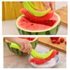 Découpe  Melon & Pastèque
