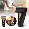 Brûleur d'encens électrique / Diffuseurs Belles Odeurs Transportable ( Mabkhara Electrique Rechargeable )