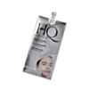Gel nettoyant au BIOECOLIA®  HQ 15ml
