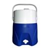 Glacière Et Distributeur D'eau 12L