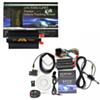 Localisateur GPS Professionnel Pour Voiture, Moto,Camion, Avec Application Mobile Vous pourrez tracer à tout moment votre véhicule