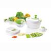 Hachoir Manuel A Légumes Et Fruits