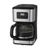 Machine à Café Avec Minuteur Clatronic