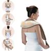 Châle Massage Cervical, Cou et épaules