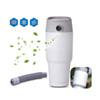 Mini Climatiseur Portable 2 EN 1 (CLIMATISEUR ET CHAUFFAGE)