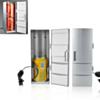 Petit appareil réfrigérant et chauffant  - Très pratique pour les déplacements pour vos : médicament (insuline) , Canette , boissons, l'eau etc ...