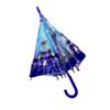 """Lot De 2 Parapluies Enfant """"Tour Eiffel"""""""