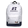 Sac a Dos Cartable Princeton Russell Athletic Unisexe