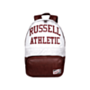 Sac a Dos Cartable Stanford JERSEY Russell Athletic Unisexe