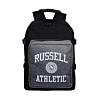 Sac a Dos Cartable DUKE COL Russell Athletic Unisexe