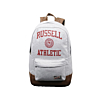 Sac a Dos Cartable Harvard Jersey Russell Athletic Unisexe