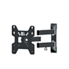 Support Mural TV LCD Orientable VESA 200 Easy Mount
