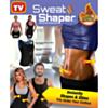 Sweat Shaper - Débardeur Minceur Original Premium Pour Perte De Poids Pour Femme Et  Homme