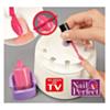 Appareil Manucure Pour Les Ongles Seen On TV