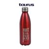 Thermos Bouteille Cola isotherme acier inoxydable 500 ML