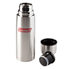 Thermos Bouteille Isotherme VACCUM FLASH  0.5L (Thermos double parois inox)