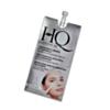 Traitement lissant et éclairant aux Alpha-Hydroxyacides naturels HQ 10ml